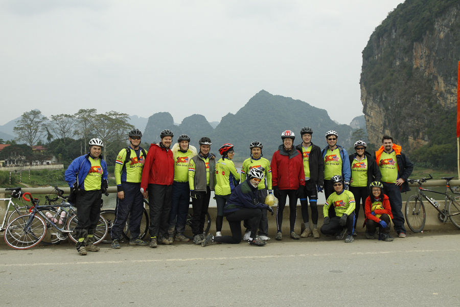 Adventuretour.vn
