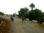 Cycle Touring Vietnam